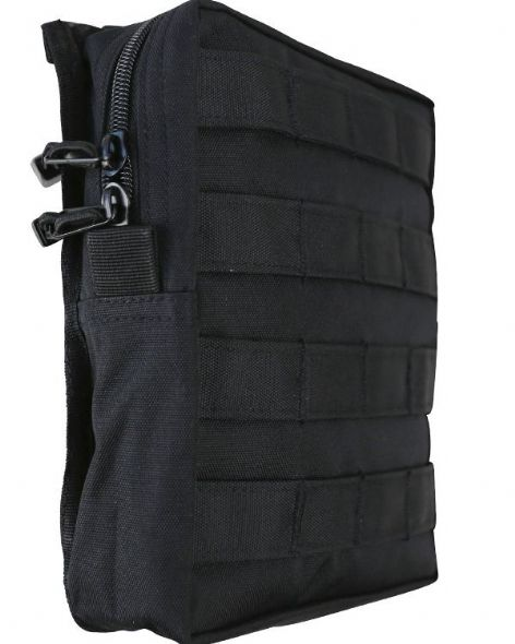 Large Molle  Pouch
